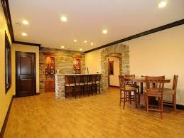Basement Kitchen Ideas Small Best Basement Kitchen Ideas U2014 Tedx Decors