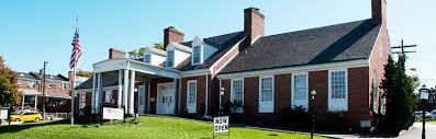 funeral homes in baltimore md march funeral homes east avenue baltimore