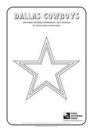 articles dallas cowboys football coloring pages tag cowboy