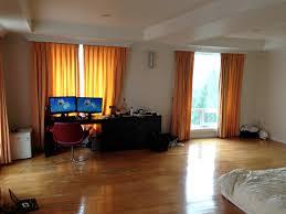 Schreibtisch 3 Meter Wohnung Tigarblog
