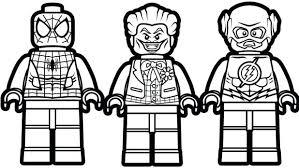 coloring pages batman lego coloring lego batman coloring