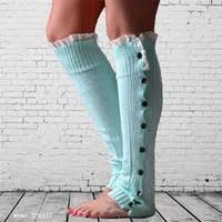 womens boot socks canada canada lace socks supply lace socks canada dropshipping
