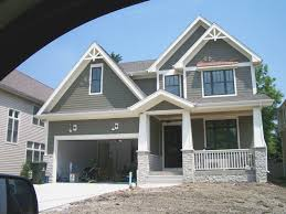 home painting exterior jacksonville interior and house pictures