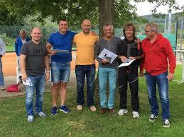 Tc Rw Baden Baden Blog Seite 3 Von 7 Tus Reichenbach