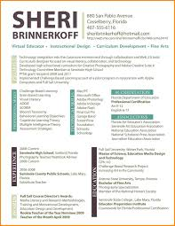 interesting resume layouts 7 awesome resume examples attorney letterheads related for 7 awesome resume examples