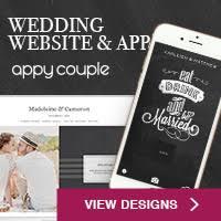 wedding website exles wedding invitation wording etiquette wedding invitation wording