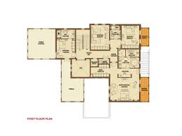 arabian ranches floor plans downloads for hattan ranches dubai