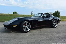 best c3 corvette bangshift com best of 2015 this c3 corvette is hiding a secret
