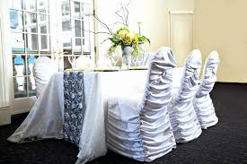 wedding chair covers rental 60 unique cheap wedding chair cover rentals wedding idea
