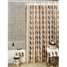 Bathroom With Shower Curtains Ideas 100 Curtain Liner Best Shower Curtains Ideas On Pinterest