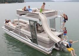 Pontoon Changing Room Curtain Pontoon Boat Changing Room Boating Pinterest Pontoon Boating