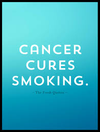 50 smoking and tobacco quotes u0026 slogans quotes u0026 sayings quit