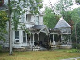 old fashioned house 202 best historical beauty images on pinterest house beautiful