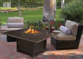 november 2014 patio u0026 hearth blog