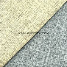 burlap in bulk cheap fabric by the bolt where to buy bulk burlap buy bolt of