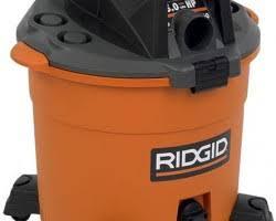 rockler black friday toolguyd u2013 the latest tool reviews new tool previews best tool