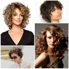 curly hairstyle medium length curly hairstyles medium length hair 2017 medium hairstyles u2013 page