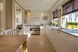 steam cleaning wooden kitchen cabinets cleaning your house a room by room guide care