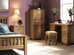 oak bedroom furniture unique oak bedroom sets fair plans free