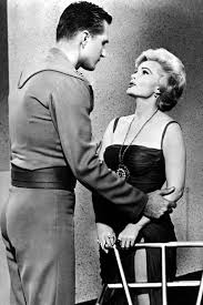 zsa zsa gabor u0027s life ms gabor also appeared as a alien in