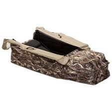 Pop Up Ground Blind Ground Blinds Bass Pro Shops