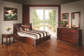 Pennsylvania Traditions Laminate Flooring Amish Furniture Greensburg Amish Bedroom Furniture Pennsylvania