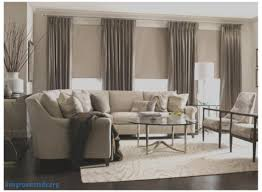 Angelo Bay Sectional Reviews by Curved Sectional Sofa Canada U0026 Curved Espresso Leather Sectional