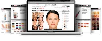 virtual hair makeover for women over 50 free makeover solutions home