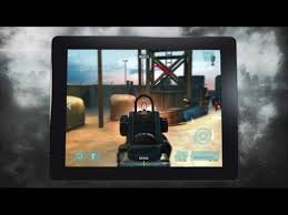 call of duty ghosts apk call of duty strike team 1 0 40 apk for android aptoide