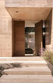 front doors modern glass and front door with side light and