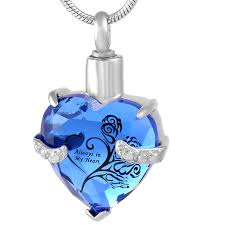 urn necklace for ashes mjd9790 with me always cremation jewelry urn necklace for ashes with