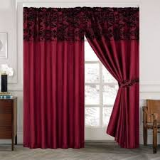 Amazon Bedroom Curtains Smartness Design Bedroom Curtains Amazon Bedroom Ideas