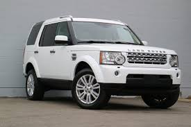 land rover lr4 white black rims land rover lr4 in austin tx land rover austin