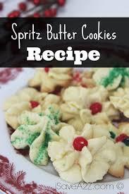376 best cookies spritz images on pinterest biscuits cookie