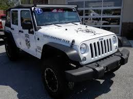 zombie jeep head motor company headmotorco twitter