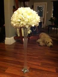 eiffel tower vase centerpieces help how do i light an eiffel tower vase weddingbee
