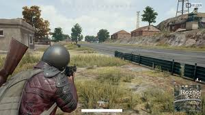 pubg xbox update pubg update targets xbox version with frame rate boosts aim