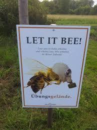 bienen sprüche die besten 25 imker ideen auf bienen imkerhonig und
