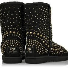 womens ugg boots on sale 66 best ugg boots images on shoes casual and