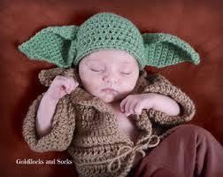 Star Wars Baby Halloween Costumes Star Wars Costume Etsy