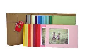 the sler 4x6 photo insert note cards 30 cards in