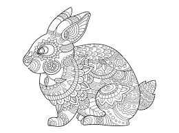 free printable zentangle coloring pages free zentangle coloring pages best animal coloring pages images on