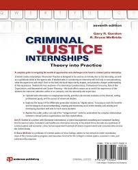 Criminal Justice Resume Samples by Criminal Justice Resume Free Resume Example And Writing Download