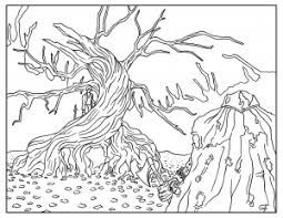 coloring pages of the titanic movies coloring pages for adults justcolor page 2