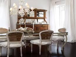 country french dining room chairs french country dining room furniture