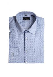 mens shirt mens business u0026 long sleeve shirt stafford ellinson