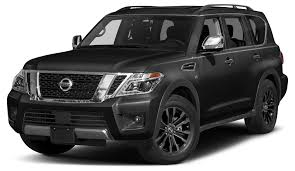 nissan armada leveling kit nissan armada suv in illinois for sale used cars on buysellsearch