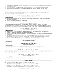 Sample Resume For Physical Therapist Assistant by Millwright Resume Sample Cover Letter Contegri Com