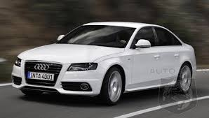 how much is an audi a4 your tells you he s going to buy an audi a4 how would