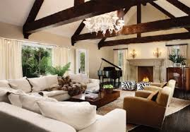 Cow Skin Rug Ikea Living Room Ideas With Cowhide Rug Browns And Grays Lisa Petrole